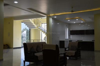Gallery Cover Image of 8000 Sq.ft 8 BHK Independent House for buy in Sector 12 for 48000000
