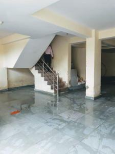 Gallery Cover Image of 675 Sq.ft 2 BHK Independent Floor for buy in Jaitpur for 1800000