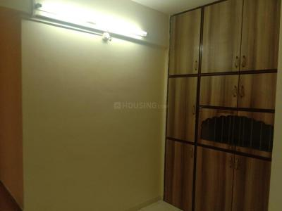 Gallery Cover Image of 572 Sq.ft 1 BHK Apartment for buy in Narayan Peth for 6100000