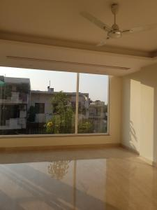 Gallery Cover Image of 2300 Sq.ft 4 BHK Independent Floor for buy in DLF Phase 2 for 26500000