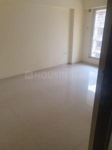 Gallery Cover Image of 980 Sq.ft 3 BHK Apartment for rent in Vile Parle West for 85000
