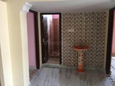 Gallery Cover Image of 1250 Sq.ft 2 BHK Independent House for buy in Peerzadiguda for 7700000