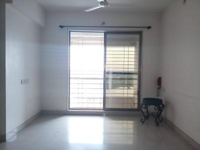 Gallery Cover Image of 1200 Sq.ft 2 BHK Apartment for rent in Kalamboli for 17000