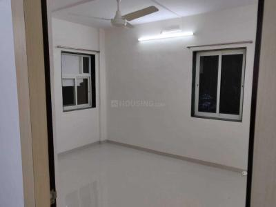 Gallery Cover Image of 600 Sq.ft 1 BHK Apartment for rent in Runwal Nagar A Plot, Thane West for 23000