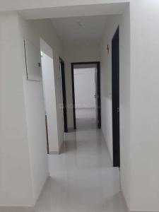 Gallery Cover Image of 2130 Sq.ft 4 BHK Apartment for buy in Defence Colony for 55000000