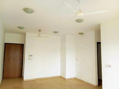 Gallery Cover Image of 1287 Sq.ft 2 BHK Apartment for buy in Lower Parel for 40000000