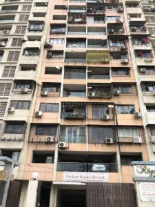 Gallery Cover Image of 1100 Sq.ft 2 BHK Apartment for rent in Chembur for 40000