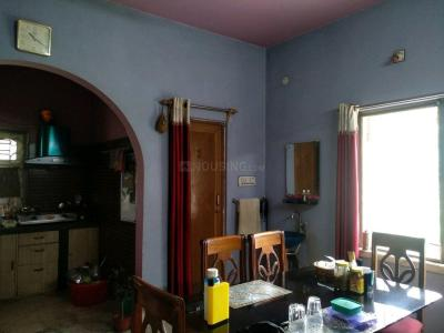 Gallery Cover Image of 900 Sq.ft 2 BHK Independent House for rent in Barrackpore for 12000