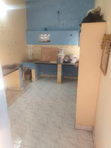 Gallery Cover Image of 450 Sq.ft 1 BHK Independent House for rent in Kumaran Nagar for 4000