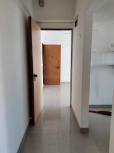 Gallery Cover Image of 650 Sq.ft 1 BHK Apartment for buy in Sholay, Andheri West for 17600000