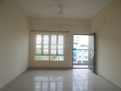 Gallery Cover Image of 1000 Sq.ft 2 BHK Apartment for rent in Gottigere for 17000