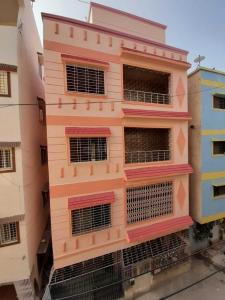 Gallery Cover Image of 1000 Sq.ft 2 BHK Independent Floor for rent in Shewalewadi for 10000