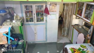 Gallery Cover Image of 1500 Sq.ft 1 BHK Independent Floor for rent in Nava Vadaj for 14000