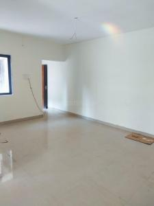 Hall Image of 1435 Sq.ft 3 BHK Apartment for buy in Dolphin Jewel O, Deopuri for 3599991