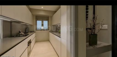 Gallery Cover Image of 1820 Sq.ft 3 BHK Apartment for buy in Oberoi Sky City, Borivali East for 25300000