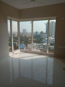 Gallery Cover Image of 1300 Sq.ft 3 BHK Apartment for rent in Andheri West for 80000