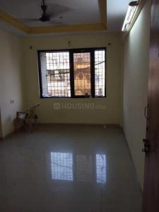 Gallery Cover Image of 850 Sq.ft 2 BHK Apartment for rent in Kopar Khairane for 25000