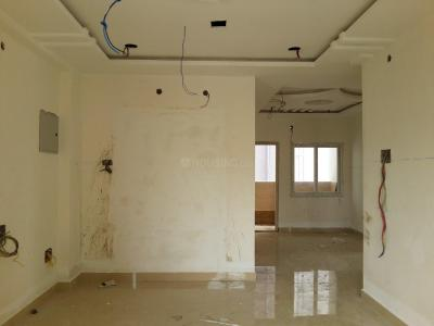 Gallery Cover Image of 1200 Sq.ft 2 BHK Apartment for buy in LB Nagar for 4700000