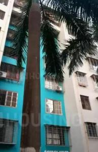 Gallery Cover Image of 1800 Sq.ft 1 BHK Independent Floor for buy in Sector 17 for 16500000