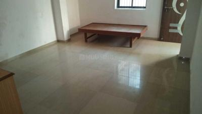 Gallery Cover Image of 1350 Sq.ft 2 BHK Independent House for rent in Prahlad Nagar for 22900
