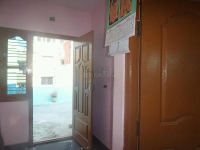 Gallery Cover Image of 400 Sq.ft 1 BHK Apartment for rent in Banashankari for 5000