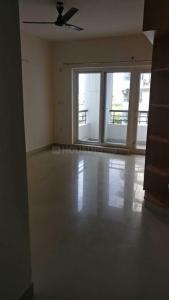 Gallery Cover Image of 1755 Sq.ft 3 BHK Apartment for rent in Kelambakkam for 23000