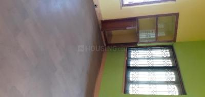 Gallery Cover Image of 1800 Sq.ft 5 BHK Independent Floor for rent in Salt Lake City for 35000