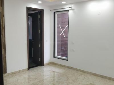 Gallery Cover Image of 1800 Sq.ft 3 BHK Independent Floor for buy in Adchini for 38500000