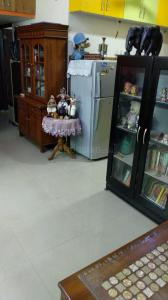 Gallery Cover Image of 850 Sq.ft 2 BHK Apartment for rent in The Antriksh Golf View I, Sector 78 for 20000