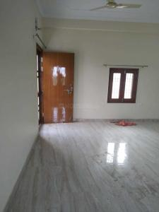 Gallery Cover Image of 1300 Sq.ft 2 BHK Independent Floor for rent in Sector 122 for 12000