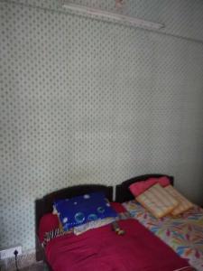 Bedroom Image of PG 4035821 Bhugaon in Bhugaon