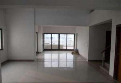 Gallery Cover Image of 837 Sq.ft 2 BHK Apartment for buy in Pancha Sayar for 4400000