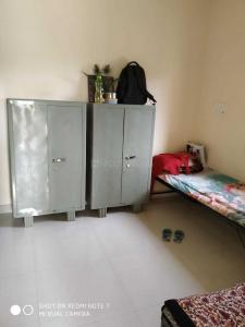Bedroom Image of PG 4040497 Chinchwad in Chinchwad