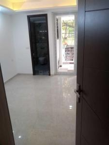 Gallery Cover Image of 2800 Sq.ft 3 BHK Independent Floor for buy in Saket for 36000000