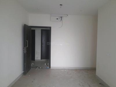 Gallery Cover Image of 850 Sq.ft 1 BHK Apartment for rent in Mumbai Central for 50000