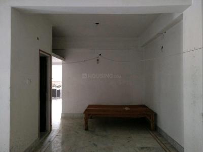 Gallery Cover Image of 1440 Sq.ft 3 BHK Apartment for buy in Bijoygarh for 7200000
