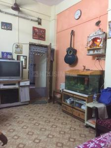 Gallery Cover Image of 340 Sq.ft 1 RK Apartment for buy in Shirdi Nagar, Bhayandar East for 2600000