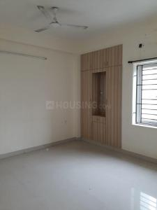 Gallery Cover Image of 1100 Sq.ft 2 BHK Apartment for rent in Kodambakkam for 20000
