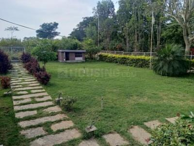1500 Sq.ft Residential Plot for Sale in Bannerughatta, Bangalore