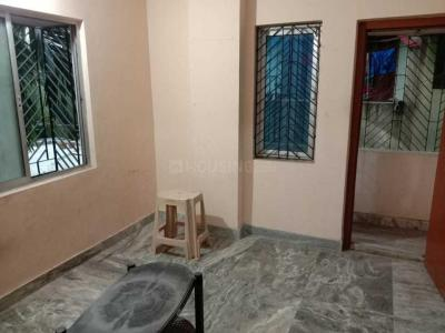 Gallery Cover Image of 420 Sq.ft 1 BHK Apartment for buy in Keshtopur for 1000000