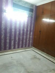 Gallery Cover Image of 900 Sq.ft 2 BHK Independent Floor for buy in Lajpat Nagar for 11000000