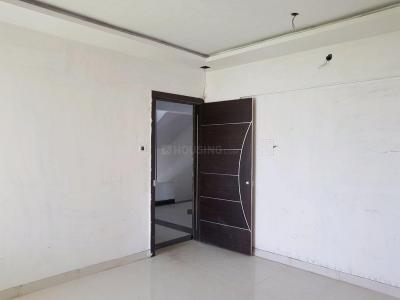 Gallery Cover Image of 900 Sq.ft 2 BHK Apartment for buy in Rahatani for 7000000