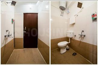 Bathroom Image of Mr Dwell in Shamshabad