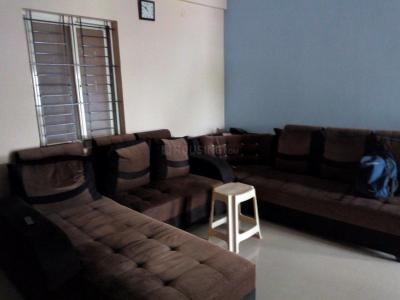 Gallery Cover Image of 1330 Sq.ft 2 BHK Apartment for rent in Kadubeesanahalli for 35000