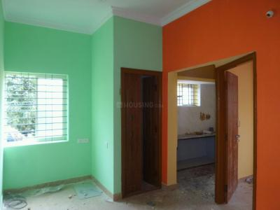 Gallery Cover Image of 650 Sq.ft 2 BHK Apartment for buy in Sunkadakatte for 6500000