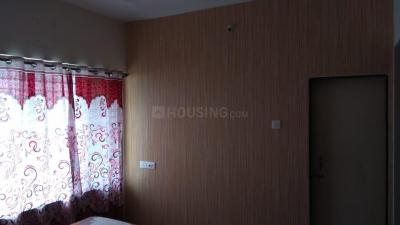 Gallery Cover Image of 585 Sq.ft 1 BHK Apartment for buy in Mira Road East for 6200000