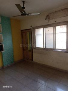 Gallery Cover Image of 1050 Sq.ft 2 BHK Apartment for rent in Harsh Hetal Park, Mira Road East for 14000