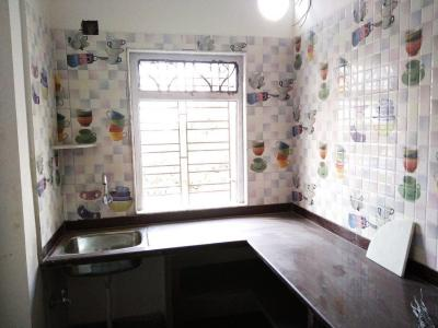 Gallery Cover Image of 825 Sq.ft 2 BHK Apartment for rent in Mourigram for 7000