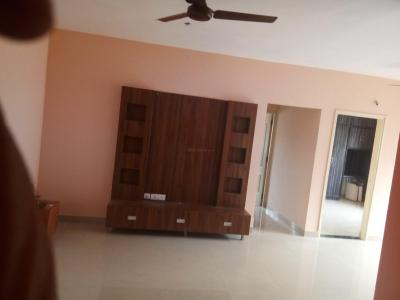 Gallery Cover Image of 1061 Sq.ft 2 BHK Apartment for rent in Emmanuel Woods, Electronic City for 12500