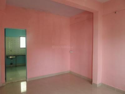 Gallery Cover Image of 350 Sq.ft 1 RK Apartment for rent in Pimple Gurav for 8000